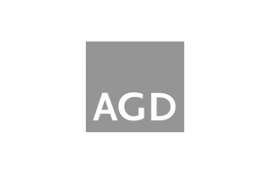 logos-referenzen-leistungen-agd-sw