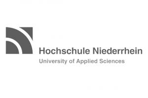 logos-referenzen-leistungen-hochschule-niederrhein-sw