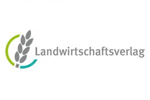 logos-referenzen-leistungen-landwirtschaftsverlag