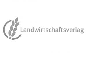 logos-referenzen-leistungen-landwirtschaftsverlag-sw