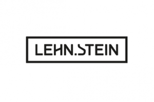 logos-referenzen-leistungen-lehnstein