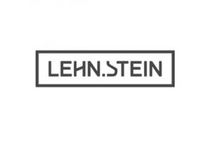 logos-referenzen-leistungen-lehnstein-sw