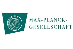 logos-referenzen-leistungen-max-planck-gesellschaft