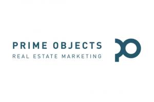 logos-referenzen-leistungen-prime-objects