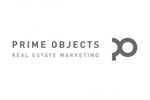 logos-referenzen-leistungen-prime-objects-sw