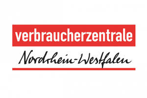 logos-referenzen-leistungen-verbraucherzentrale-nrw