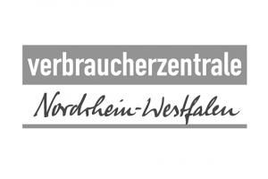 logos-referenzen-leistungen-verbraucherzentrale-nrw-sw