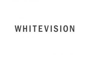 logos-referenzen-leistungen-whitevision-sw