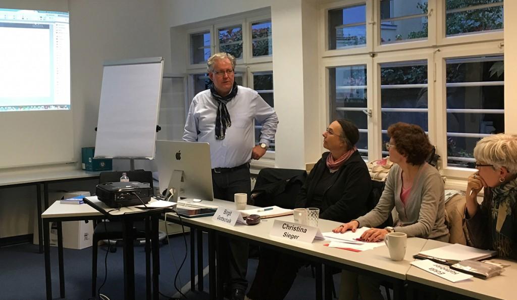 seminar-lektorinnen-detailtypografie-steinacker-dorgeist-start