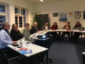 seminar-lektorinnen-typeschool-vfll
