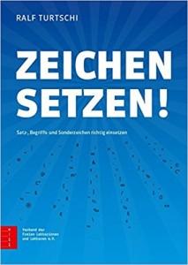 turtschi-zeichensetzen-buch-typografie-lektoren-vfll