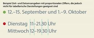 Typografie-Proportionalziffern-Datumsangabe-Abstaende