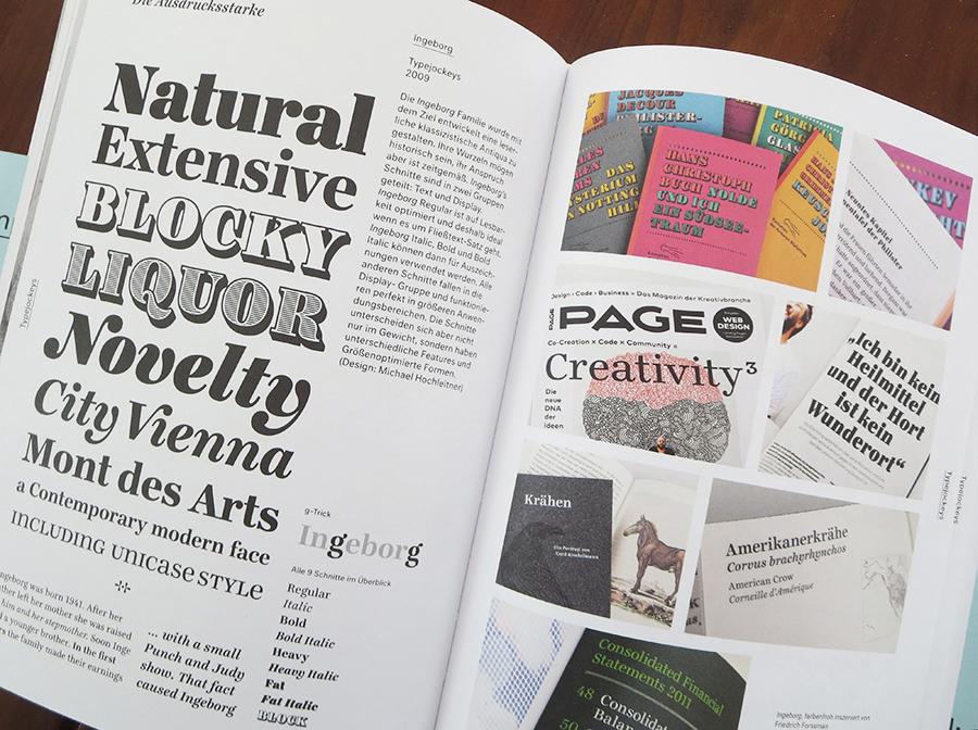 1buch-typografie-oesterreich-wien-fontstudio