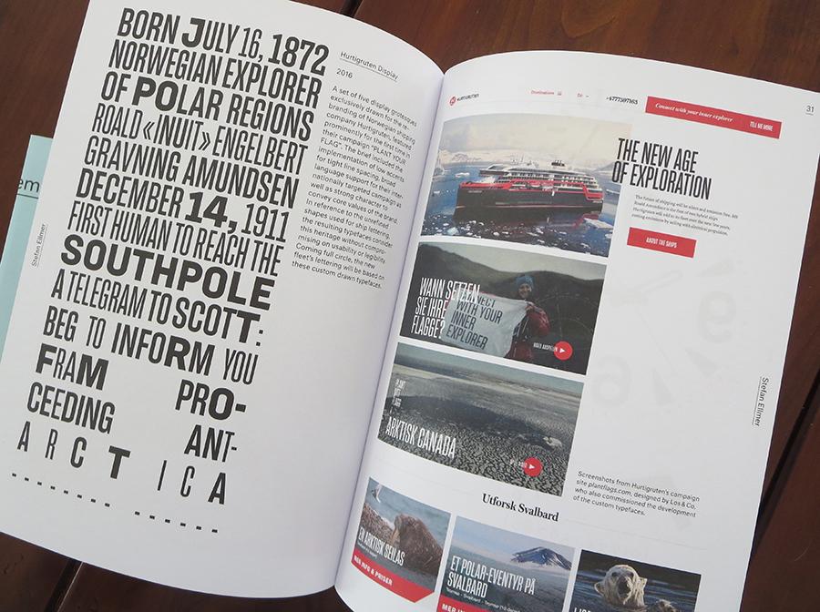 3buch-typografie-oesterreich-wien-type