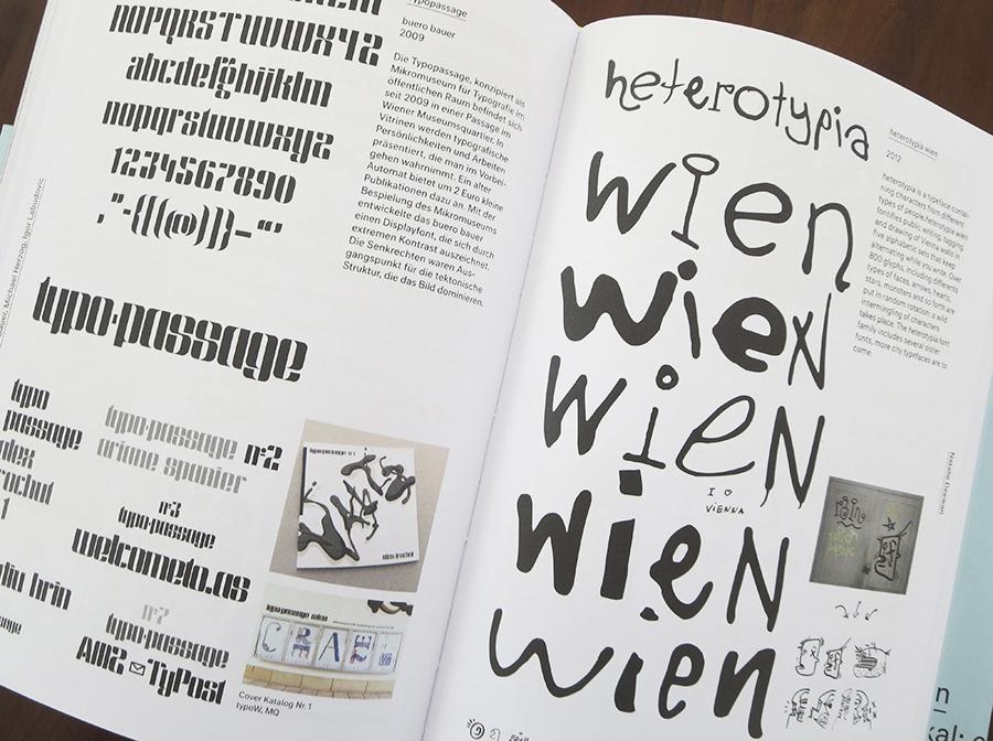 5buch-typografie-wien-type-foto