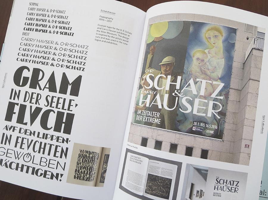 6buch-typografie-oesterreich-wien-type-foto
