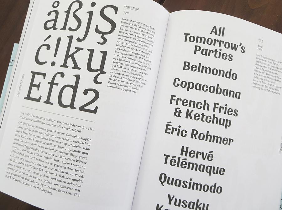 7buch-typografie-oesterreich-wien-type-projekt