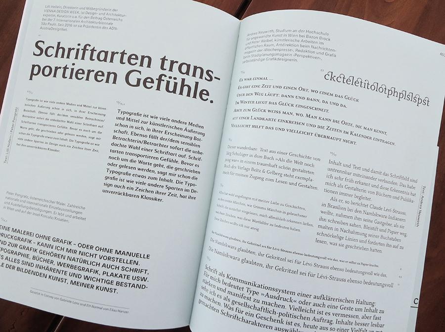 8buch-typografie-oesterreich-wien-type-beitrag