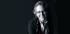 Seminarleiter und Gründer der TypeSCHOOL Uwe J Steinacker