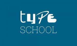 TYPEschool