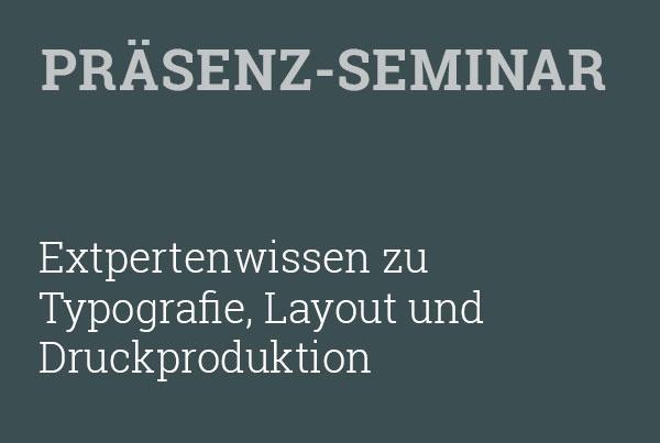 Expertenwissen für Kommunikationsprofis in Berlin, Düsseldorf, Leipzig, Frankfurt, Wien und Zürich