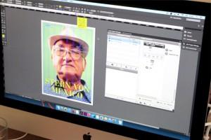 Profi werden in Typografie und Layouttechnik mit Adobe InDesign.