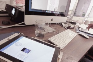 Digital Publishing Workshop bei TypeSCHOOL