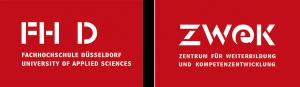 Uwe J Steinacker lehrt an der FH Düsseldorf und im Auftrag des ZWeKs