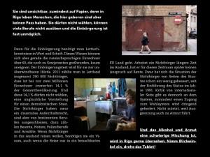 Tablet-Publishing-Ergebnis aus der Lehrveranstaltung And the winner is Riga