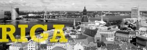 TypeSCHOOL in Riga