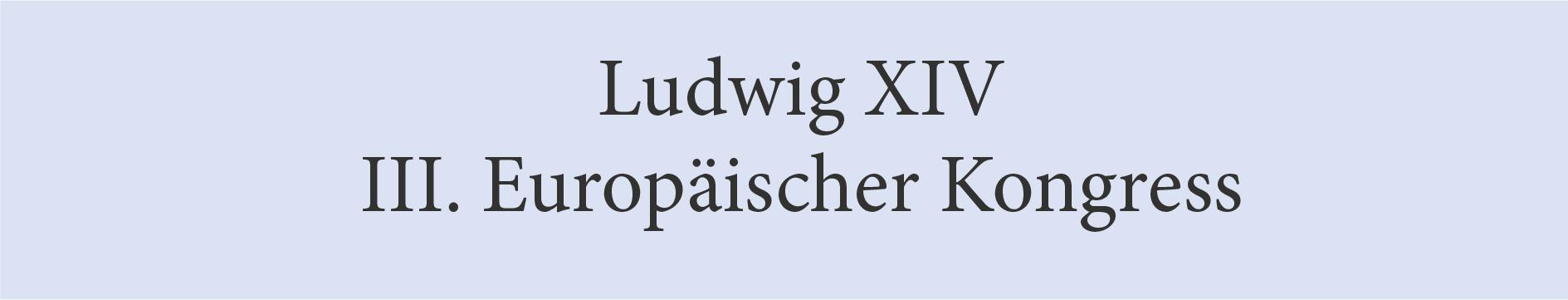 Römische Zahlen in der Typografie