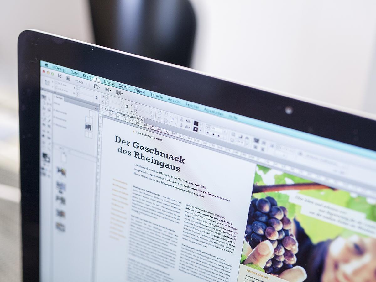 Workshop in Düsseldorf: Layouts für die Produktion sicher aufbereiten – von der Reinzeichnung bis zum fehlerfreien Druck-PDF.
