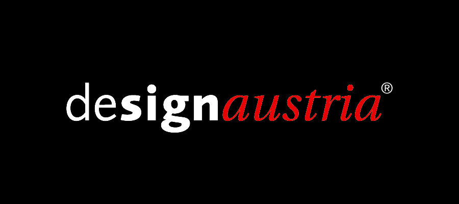 TypeSCHOOL Workshops und Fortbildungen zu Typografie, Layout und InDesign bei designaustria.