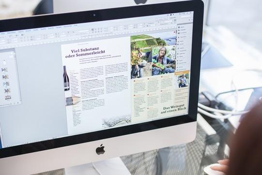Die TypeSCHOOL-Fortbildung zum Thema Gestaltung und Produktion für Nicht-Designer