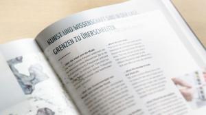 Typografie für Lektoren - TypeSCHOOL Header