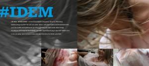 Referenzprojekt von Uwe Steinacker für eine Modedesignerin aus Düsseldorf.