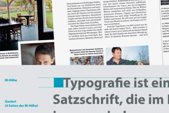02-seminar-typografie-lektoren-detail-einzuege-541x361