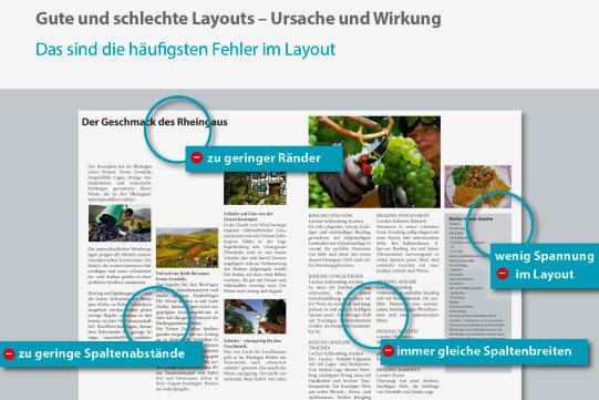 03-seminar-typografie-lektoren-detail-layoutfehler-541x361