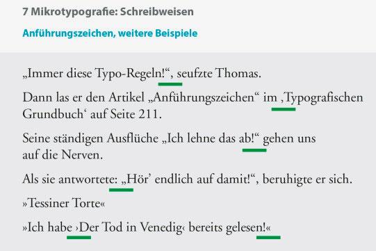04-seminar-typografie-detailtypografie-lektoren-anfuehrungszeichen-541x361