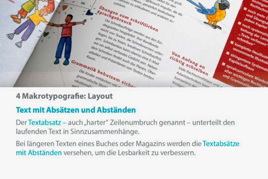 seminar-typografie-detailtypografie-lektoren-absaetze-541x361