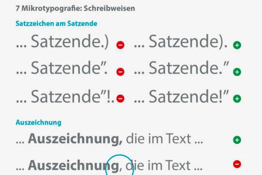 seminar-typografie-detailtypografie-lektoren-auszeichnungen-541x361