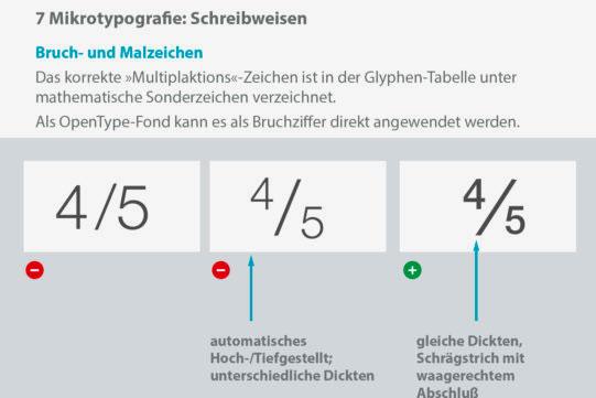 seminar-typografie-detailtypografie-lektoren-brueche-541x361