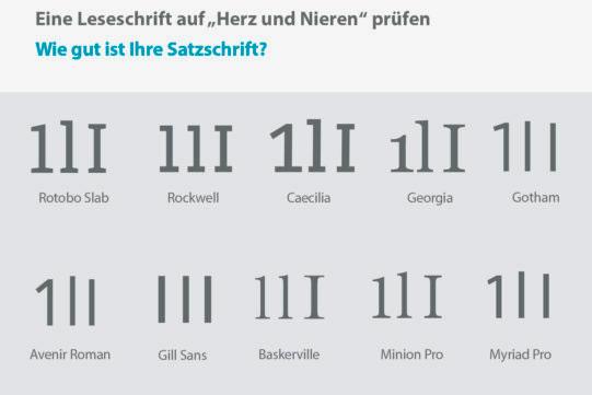 seminar-typografie-detailtypografie-lektoren-schrift-541x361
