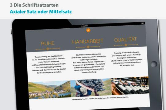 seminar-typografie-lektoren-detail-axialsatz-541x361