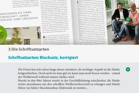 seminar-typografie-lektoren-detail-blocksatz-541x361