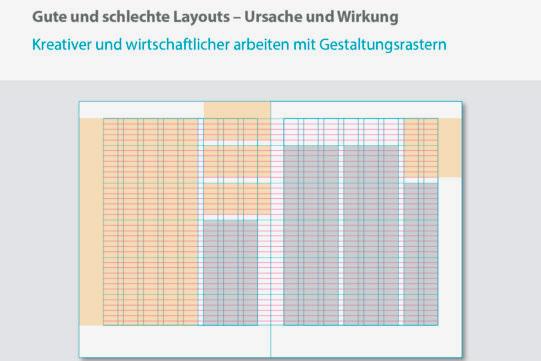seminar-typografie-lektoren-detail-gestaltungsraster-541x361