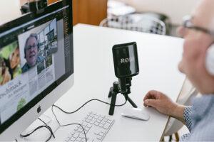 TypeSCHOOL Webinar Workshop Design Uwe Steinacker