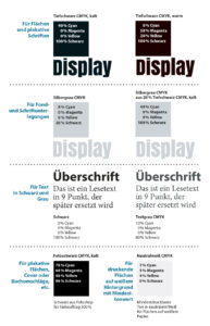 Webinar Reinzeichnung Druckvorstufe