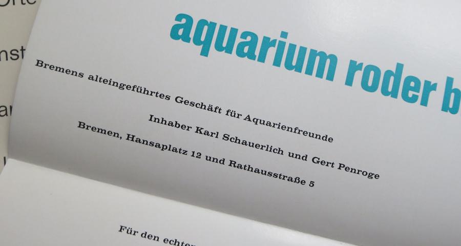 Bleisatz und Buchdruck Workshop mit Uwe Steinacker in Dresden